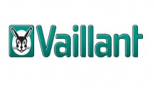 Vaillant Klima Arıza Kodları