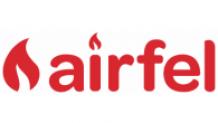 Airfel Klima Arıza Kodları