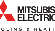 Mitsubishi Klima Arıza Kodları