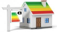 Evin ısısı kaç derece olmalı?