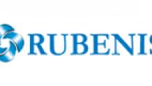 Rubenis Klima Arıza Kodları