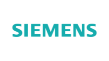Siemens Klima Arıza Kodları