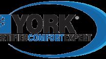 York Klima Arıza Kodları