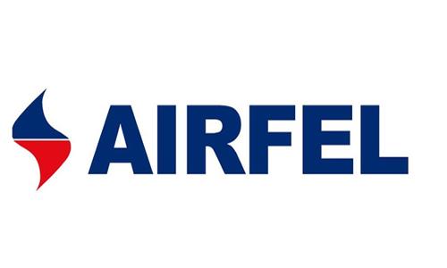 Airfel Arıza Kodları