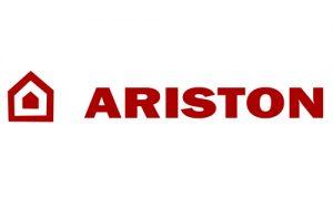 Ariston Arıza Kodları