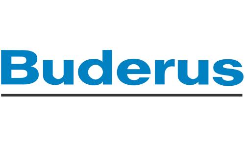 Buderus Arıza Kodları