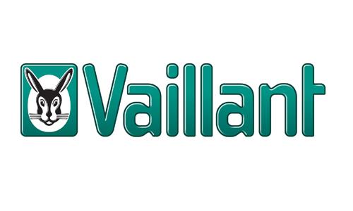 Vaillant Arıza Kodları