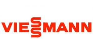 Viessmann Arıza Kodları