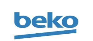Beko Arıza Kodları
